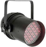 LED-прожектор Par-56 (109 светодиодов)